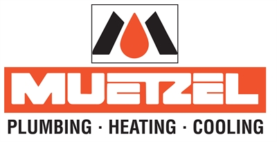 Muetzel Plumbing, Heating & Cooling