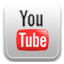 Subscribe to Muetzel Plumbing & Heating's Youtube channel